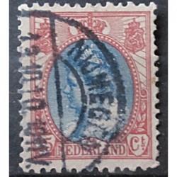 Holandsko známka 4268