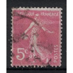 Francie Známka 5002