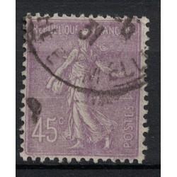 Francie Známka 5003