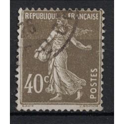 Francie Známka 5008