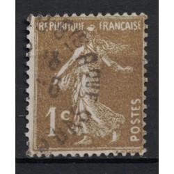Francie Známka 5009
