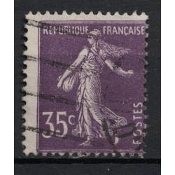 Francie Známka 5012
