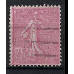 Francie Známka 5015
