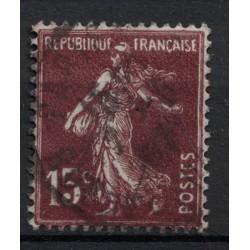 Francie Známka 5020