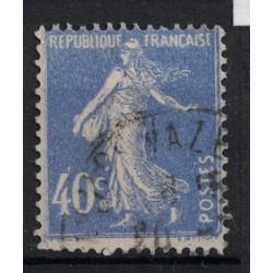 Francie Známka 5021