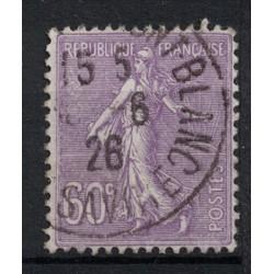 Francie Známka 5025