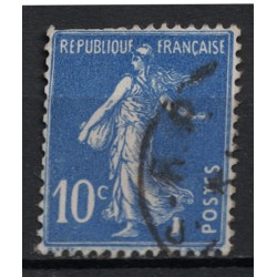 Francie Známka 5026