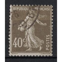 Francie Známka 5031