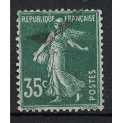 Francie Známka 5033