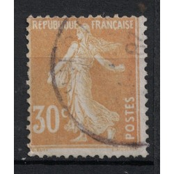 Francie Známka 5034