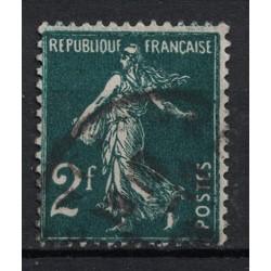 Francie Známka 5036