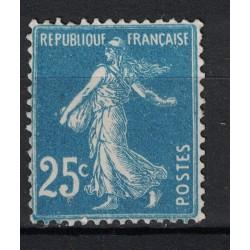Francie Známka 5039