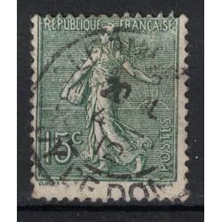Francie Známka 5041