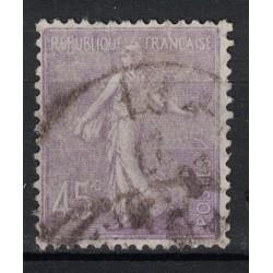 Francie Známka 5042