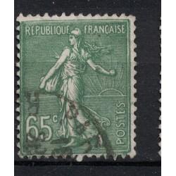 Francie Známka 5043