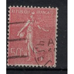 Francie Známka 5044