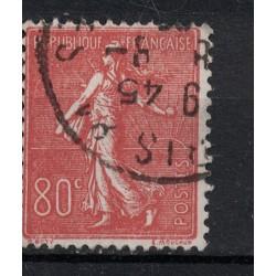 Francie Známka 5045