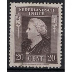 India Známka 5065