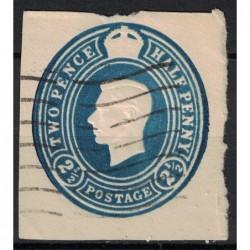 Anglie Známka 5081