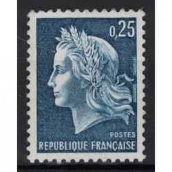 Francaise Známka 5102