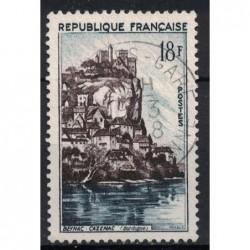 Francaise Známka 5126