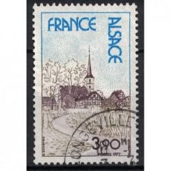 Francaise Známka 5131