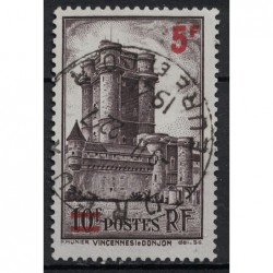 Francaise Známka 5133