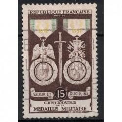 Francaise Známka 5134