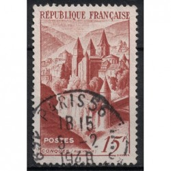 Francaise Známka 5135