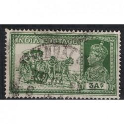 India Známka 5158