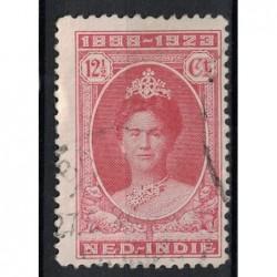 Ned-Indie Známka 5161