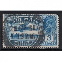 India Známka 5168
