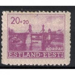 Eesti Známka 5170