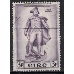 Eire Známka 5179
