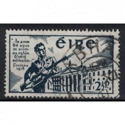Eire Známka 5182