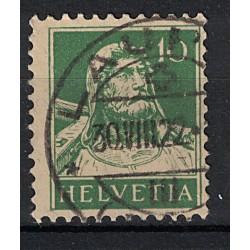 Helvetia Známka 5245