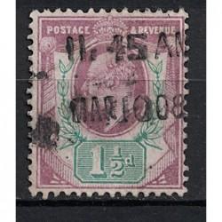 Anglie Známka 5315