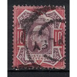 Anglie Známka 5320