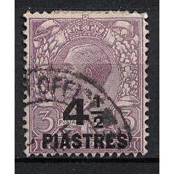 Anglie Známka 5322