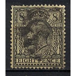 Anglie Známka 5333