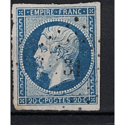 Francaise Známka 5351
