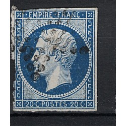 Francaise Známka 5356