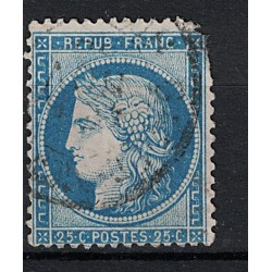 Francaise Známka 5359