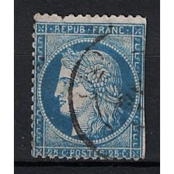 Francaise Známka 5360
