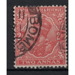 India Známka 5376