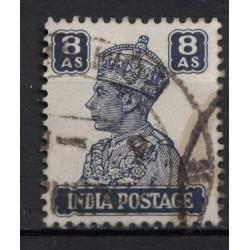 India Známka 5377