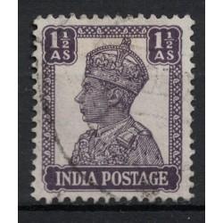 India Známka 5379