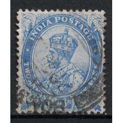 India Známka 5396