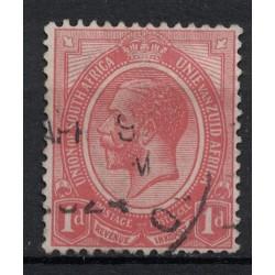 India Známka 5397