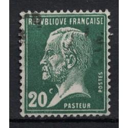 Francaise Známka 5415